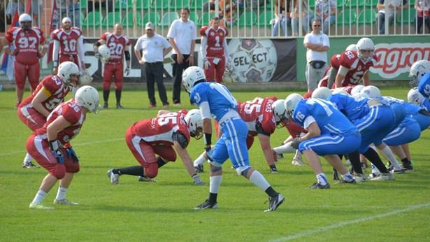 Foto: Radovan Skednžić