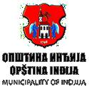 Opstina-Indjija